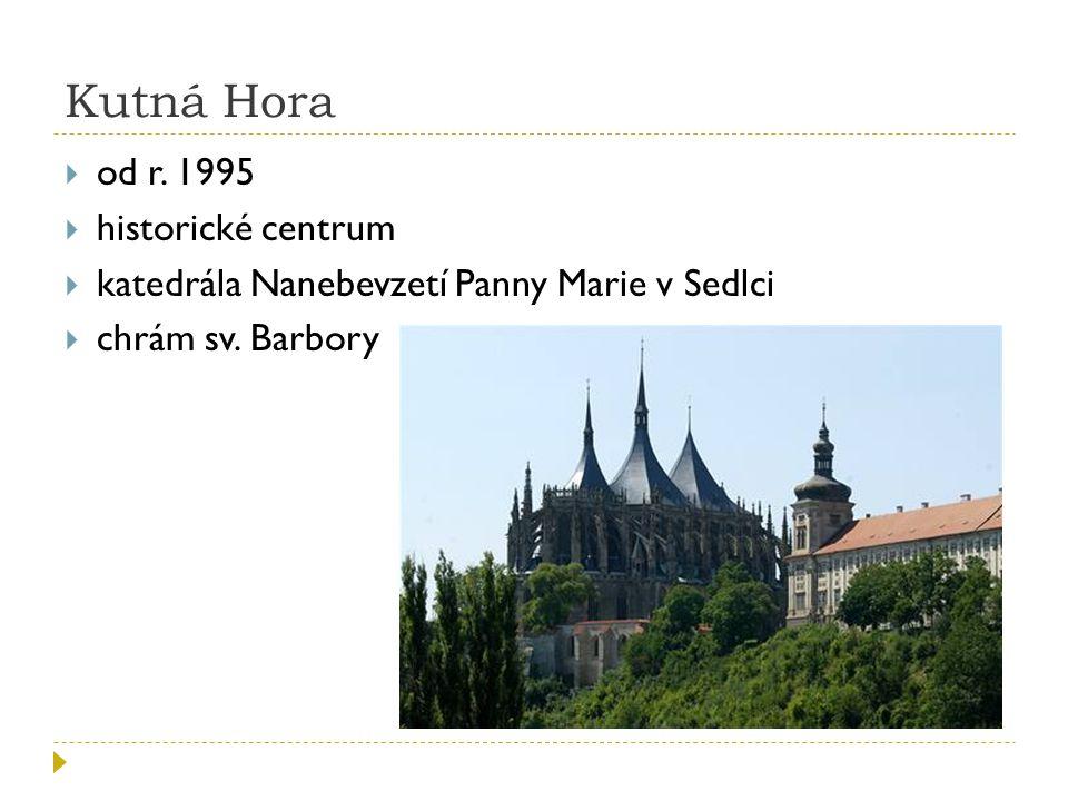 Jízdy králů na Moravě  v roce 2010 navrhlo Ministerstvo kultury k zápisu do seznamu další statek, a sice Jízdy králů na Moravě  výsledek projednávání lze očekávat koncem roku 2011
