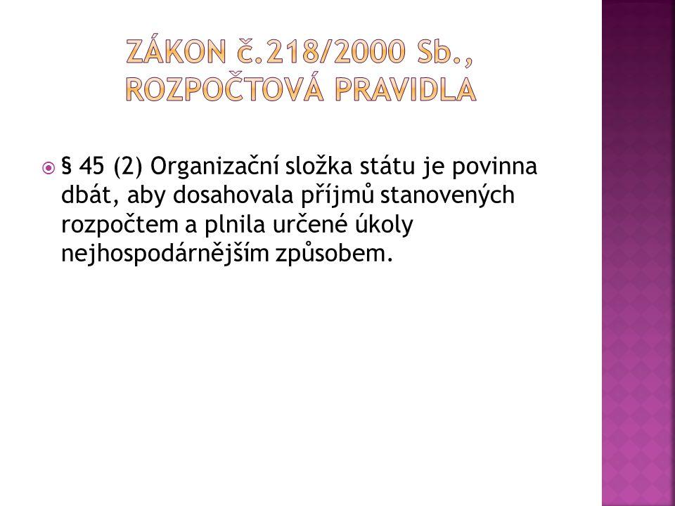  (2) Osoby uvedené v odstavci 1 odpovídají za porušení stanovených povinností a za škodu, která tím státu vznikla, v rozsahu trestněprávních, pracovn