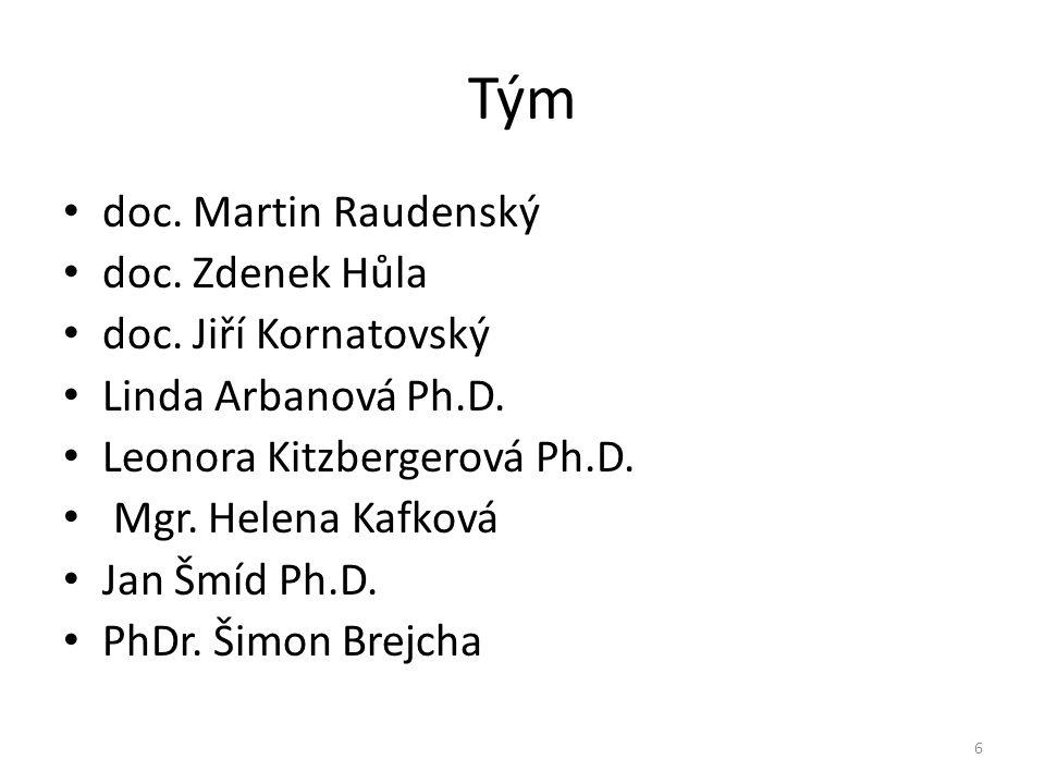 Cíle a indikátory 2013 • Národní a evropská identita ve výchově a vzdělání • didaktický transfer uměleckého výraziva • ind.