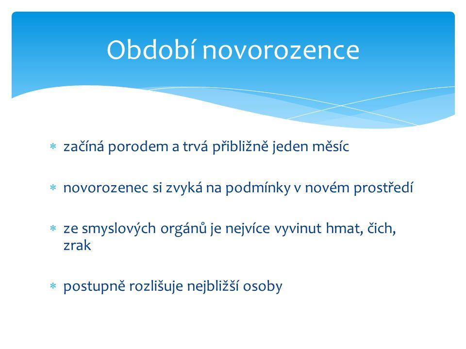 Autorem materiálu je Mgr.Renata Jindráková, ZŠ Dobříš, Komenského nám.