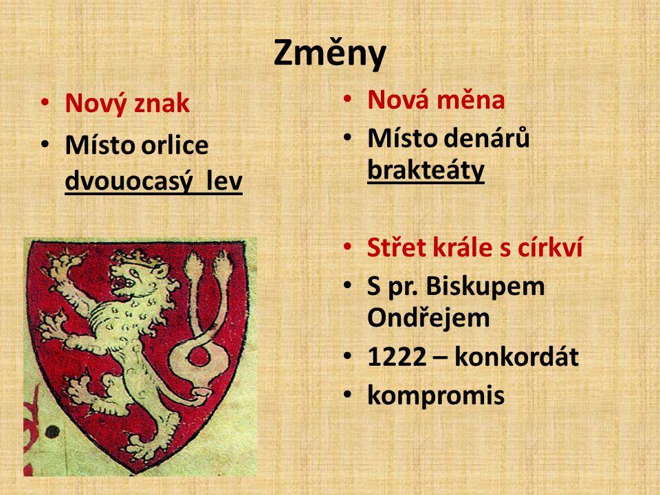 KOLONIZACE • Kolonizace – příchod Němců do pohraničí • Tzv. empfyteutické, zákupní právo • Založení 13 královských měst (Olomouc)
