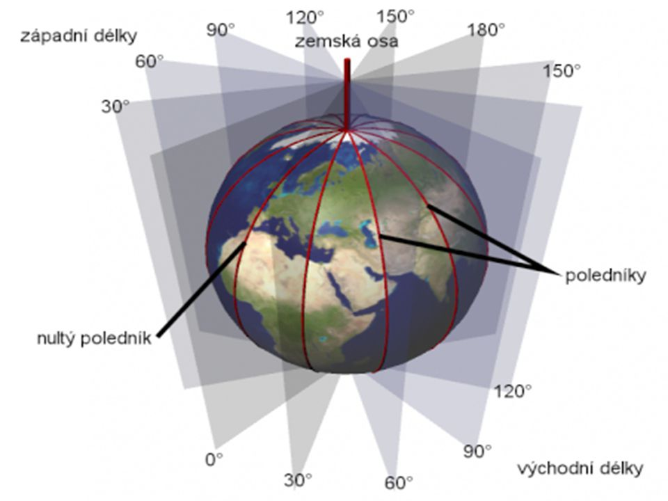 SPOON, Silver.wikipedia [online]. [cit. 19.10.2012].