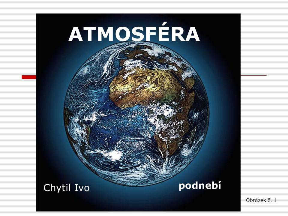 Podnebí (klima) dlouhodobý, průměrný stav ovzduší (přízemní vrstvy atmosféry) na určitém místě ovlivněný klimatickými faktory