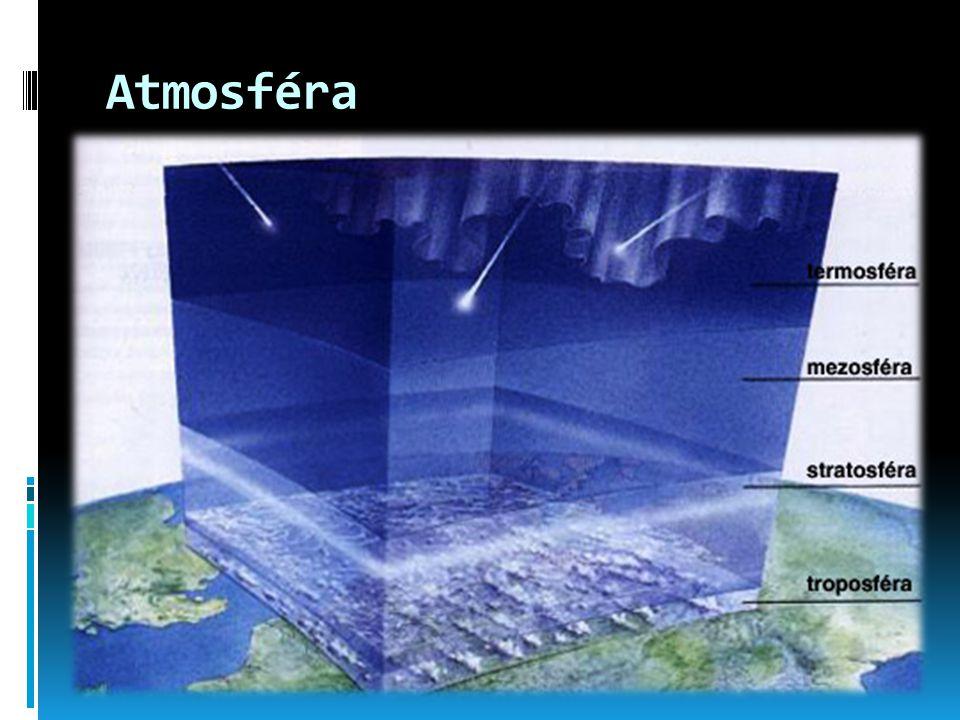 Použité zdroje  http://meteorologie.wz.cz/images/vr_atm1.jpg http://meteorologie.wz.cz/images/vr_atm1.jpg  http://www.oskole.sk/userfiles/image/Zofia/Okt%C3 %B3ber/Geografia/atmosfera,%20zaklad_%20matur __html_m4970fb56.jpg http://www.oskole.sk/userfiles/image/Zofia/Okt%C3 %B3ber/Geografia/atmosfera,%20zaklad_%20matur __html_m4970fb56.jpg  http://4.bp.blogspot.com/- 4X9_FuV16xE/T898f0_abjI/AAAAAAAAAbQ/x2XyU2 No44c/s1600/Cechova_Atmosf%C3%A9ra_Z.bmp http://4.bp.blogspot.com/- 4X9_FuV16xE/T898f0_abjI/AAAAAAAAAbQ/x2XyU2 No44c/s1600/Cechova_Atmosf%C3%A9ra_Z.bmp  http://planety.astro.cz/obr/planety/zeme/atmosfera0 2.jpg http://planety.astro.cz/obr/planety/zeme/atmosfera0 2.jpg  http://www.ekologicky.wz.cz/obrsklen.jpg http://www.ekologicky.wz.cz/obrsklen.jpg  http://www.savetheworld.own.cz/?call=clanky/ozon ova_vrstva http://www.savetheworld.own.cz/?call=clanky/ozon ova_vrstva