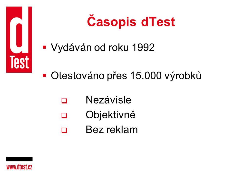 Právní úprava  Občanský zákoník (§ 53 odst.