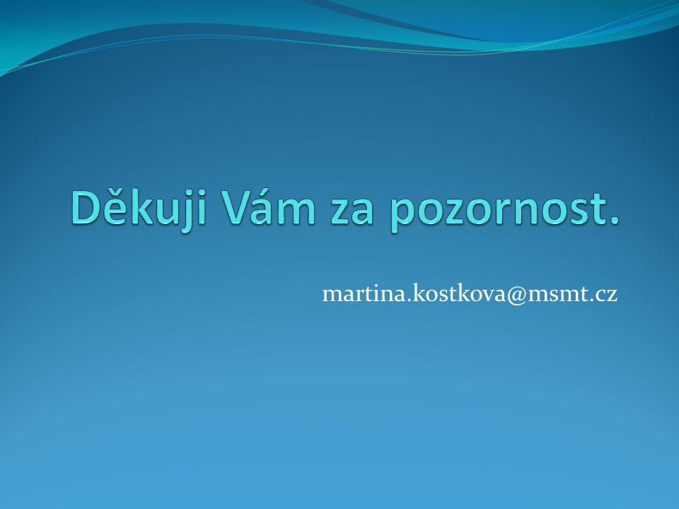 martina.kostkova@msmt.cz