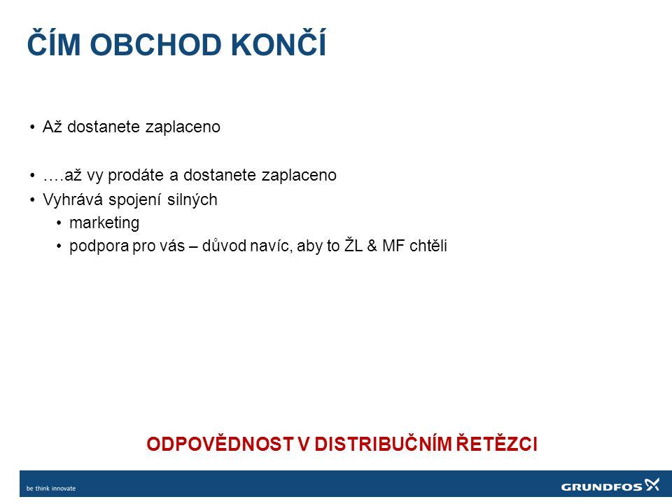E-SHOPy V ČR (dělení) •s profesionálním přístupem •marketingový doplněk firmy •skryté •zaměřené na nízkou cenu •zaměřené na zavádění nových značek na trh (parazitování na zavadených značkách)