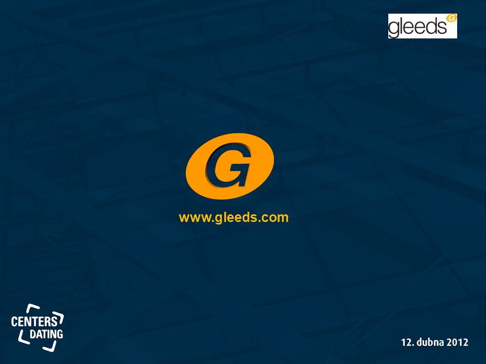 www.gleeds.com