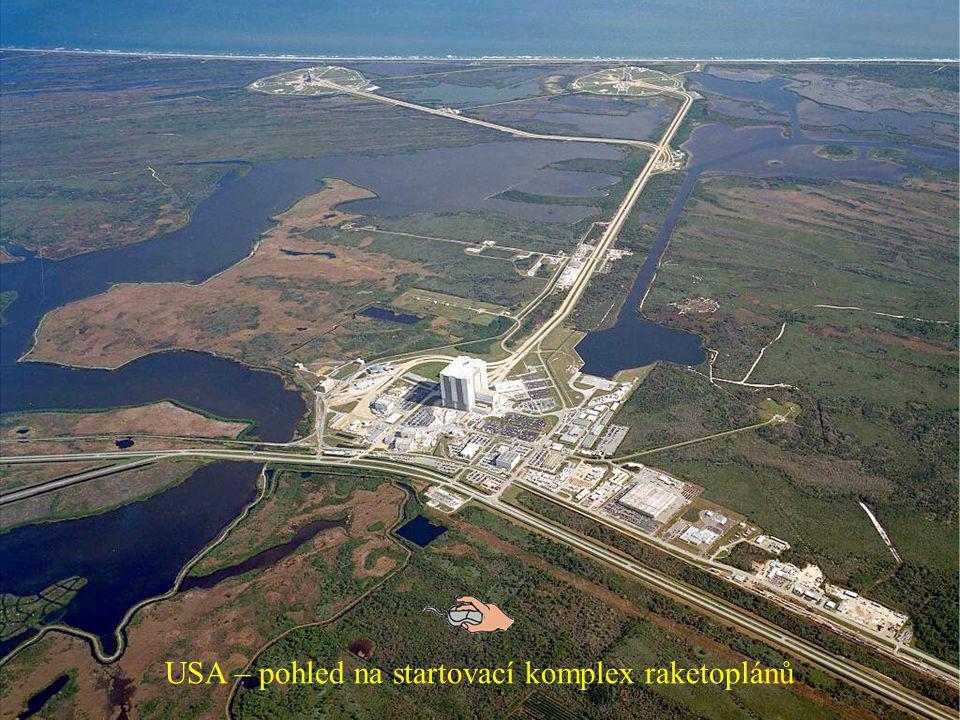 Prezentace Foto z vesmíru Atlantis - Autor : JACHO alias Honzíno 974 Posun : všude klik Dnes je právě 26. června 201426. června 201426. června 2014 03