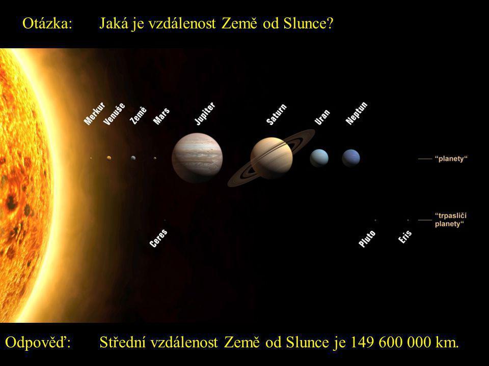 Přechod Venuše přes Slunce dnes ráno (6. června 2012). Příště to bude až za 105 let, a to bohužel….