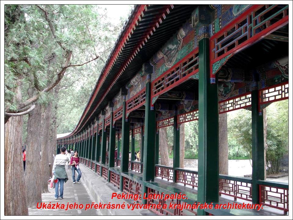 V Suzhou jsou skútry a mopedy hlavním dopravním prostředkem stejně tak, jako v celé Číně.