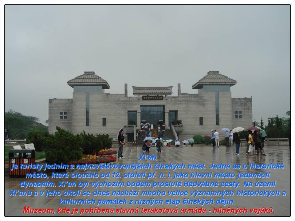 Je z překrásného mramoru z největších čínských lomů.
