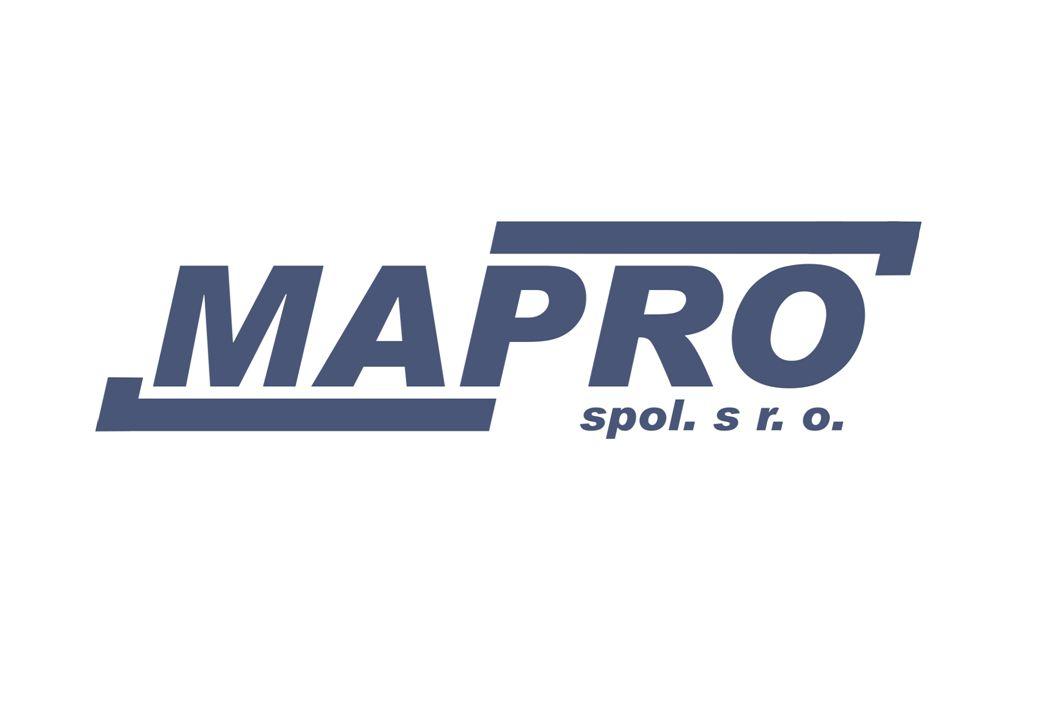 •Pomocí aplikace MANET lze získat absolutní kontrolu nad výrobním procesem a prací zaměstnanců.