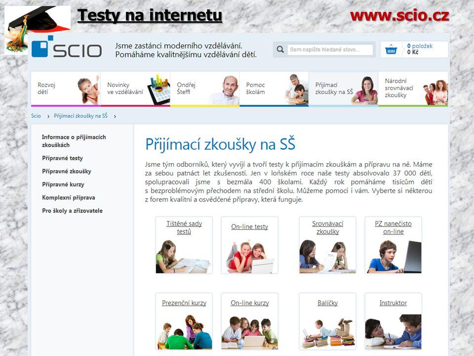 www.scio.cz