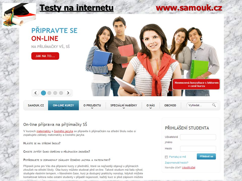 www.samouk.cz