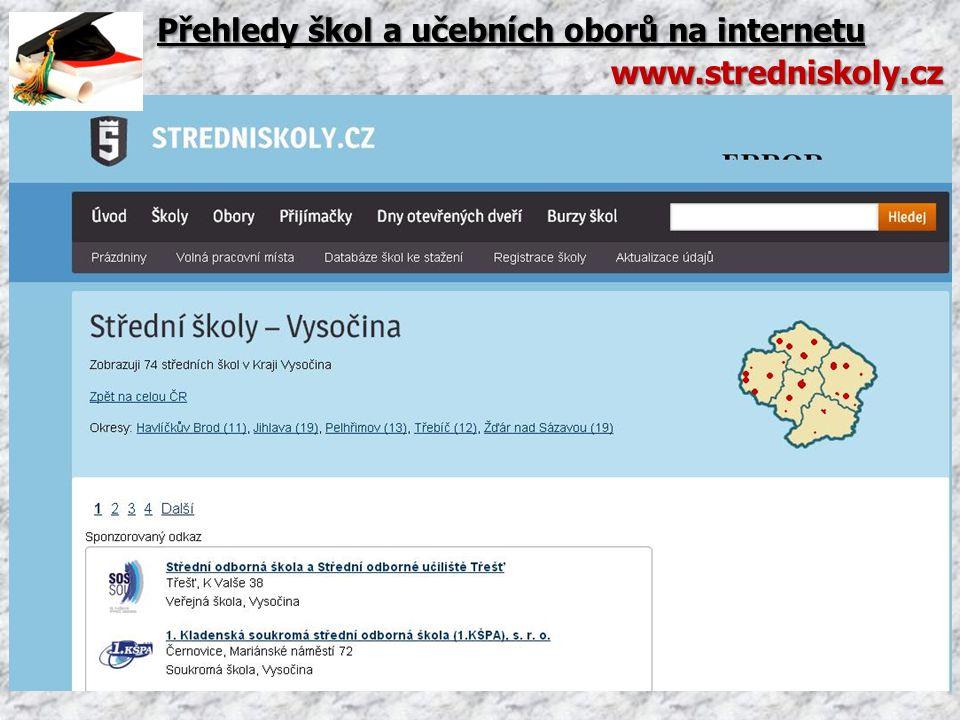 www.seznamskol.eu