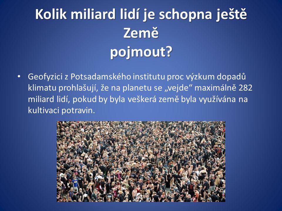 Zdroje • Wikipedia.cz • http://www.4human.cz/prelidneni-planety http://www.4human.cz/prelidneni-planety • http://www.odmaturuj.cz/zemepis/populacni-vyvoj/ http://www.odmaturuj.cz/zemepis/populacni-vyvoj/ • http://www.odmaturuj.cz/zemepis/prelidneni/ http://www.odmaturuj.cz/zemepis/prelidneni/