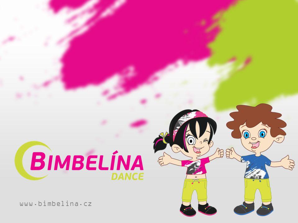 www.bimbelina.cz