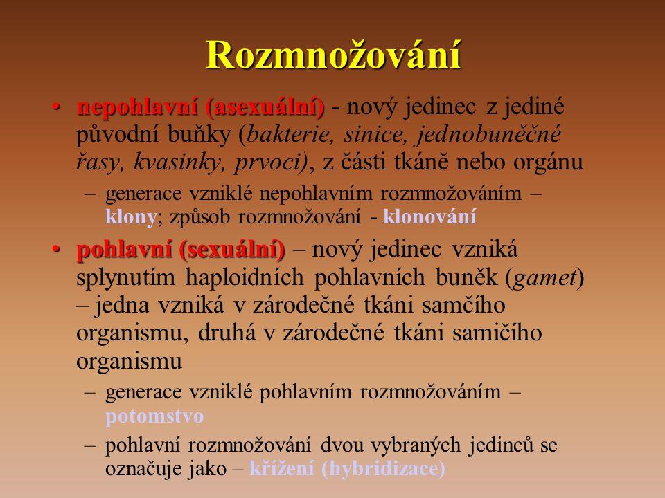 •Gonozomálně se dědí ovšem i další dědičné znaky uložené na gonosomech, navíc i některé choroby.
