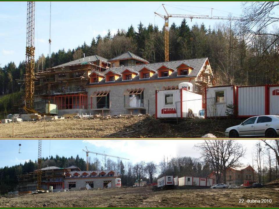 22. dubna 2010