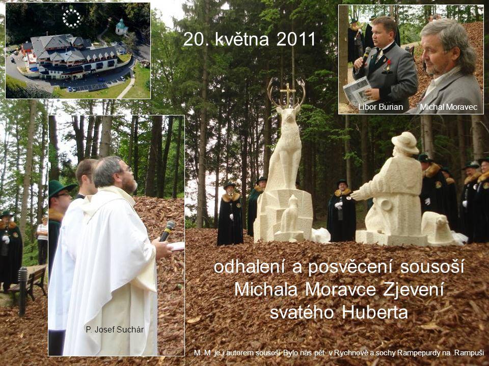 Barvotiskový obrázek Ježíše byl nahrazen v červenci 2001 původním a zrenovovaným obrazem Jana Nepomuckého – klikněte