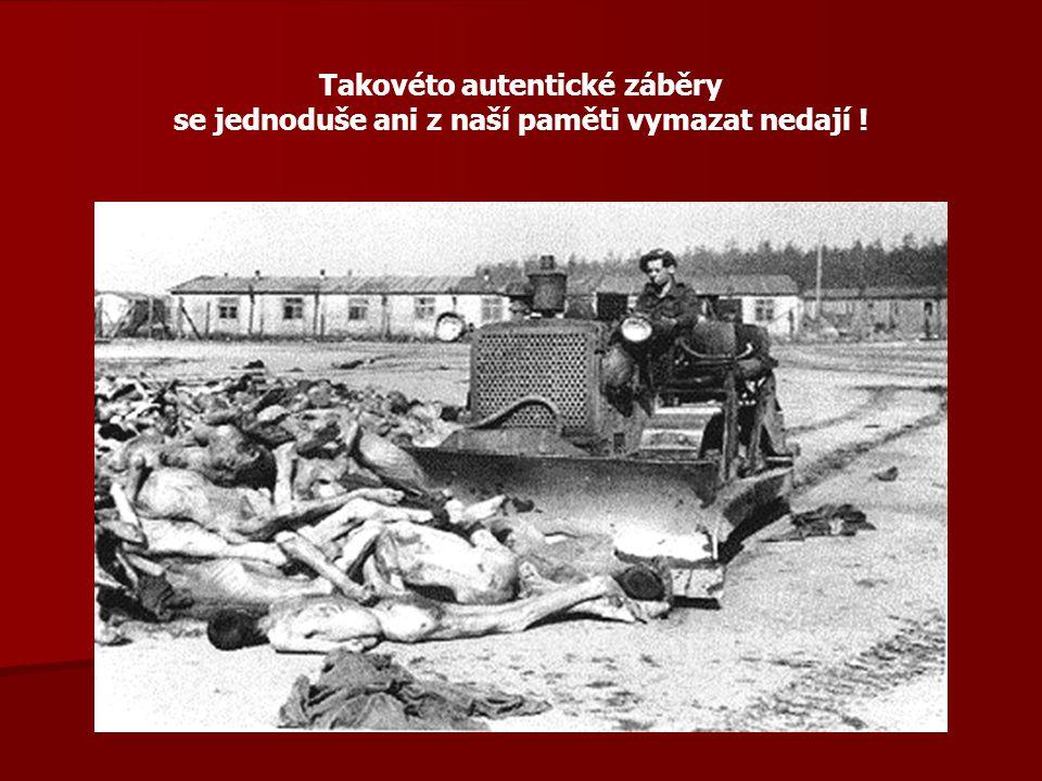 """NYNÍ - víc než kdy jindy, kdy některé země prohlašují, že """"holokaust je výmysl"""" NYNÍ - je naléhavé připomenout světu, aby nikdy nezapomenul - NIKDY Dn"""