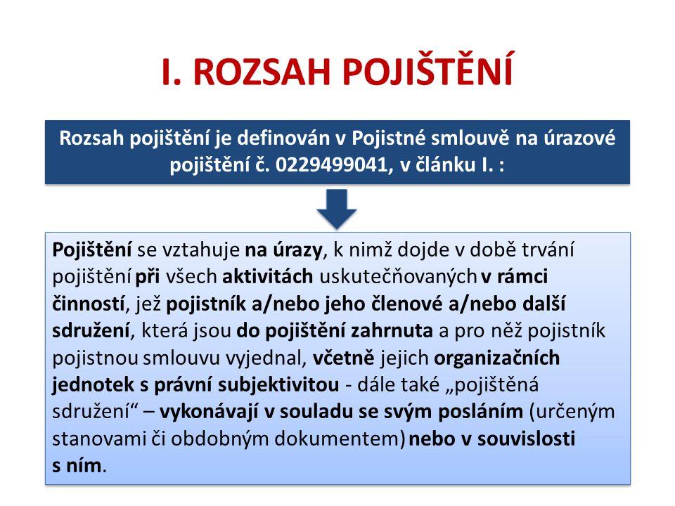 Tiskopis je k dispozici na: www.crdm.cz www.generali.cz pobočkách Generali Pojišťovny Pojištění ke stažení VZOR TISKOPISU www.dh.czPojištění