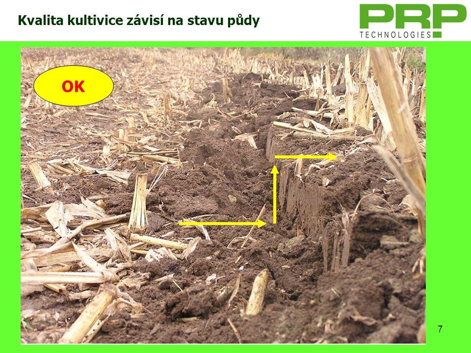 7 Kvalita kultivice závisí na stavu půdy OK