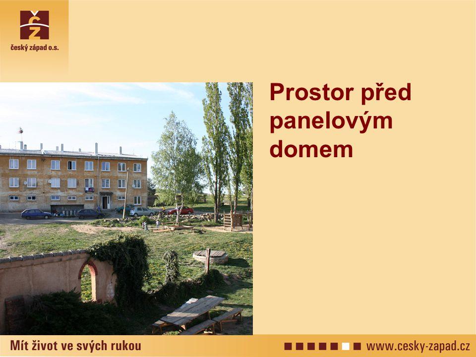 Více informací www.cesky-zapad.cz