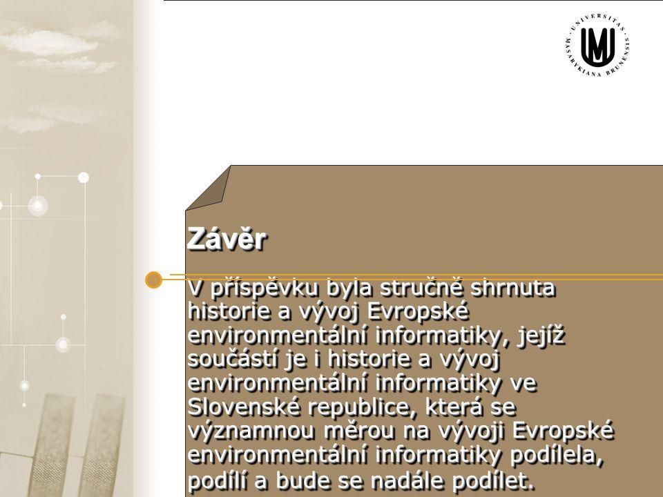  ffgf Enviro-i-info 2006 18.