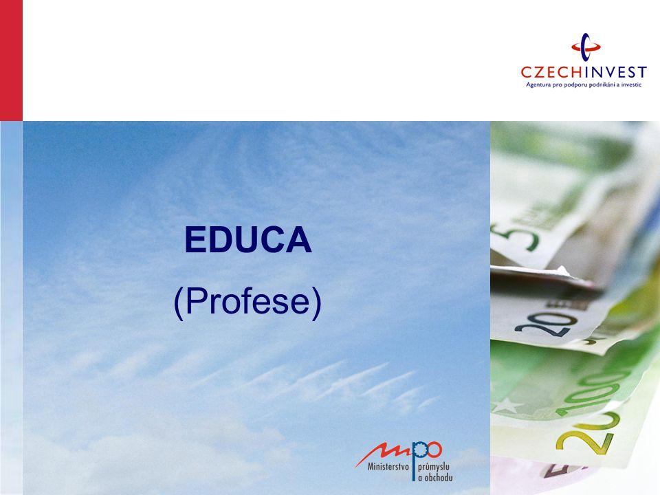 EDUCA (Profese)