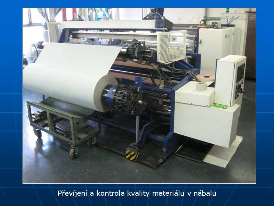 Nabídka výroby, služeb a servisu a)konstrukce, technologie a zhotovení výrobních zařízení b)kovoobrábění - výroba a opravy náhradních dílů, odlitků, o
