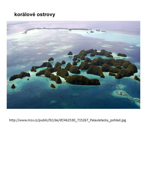 http://www.mzv.cz/public/92/de/df/462530_715267_Palauletecky_pohled.jpg korálové ostrovy