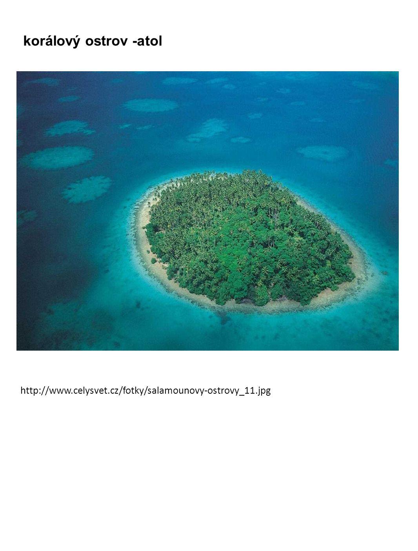 http://www.celysvet.cz/fotky/salamounovy-ostrovy_11.jpg korálový ostrov -atol