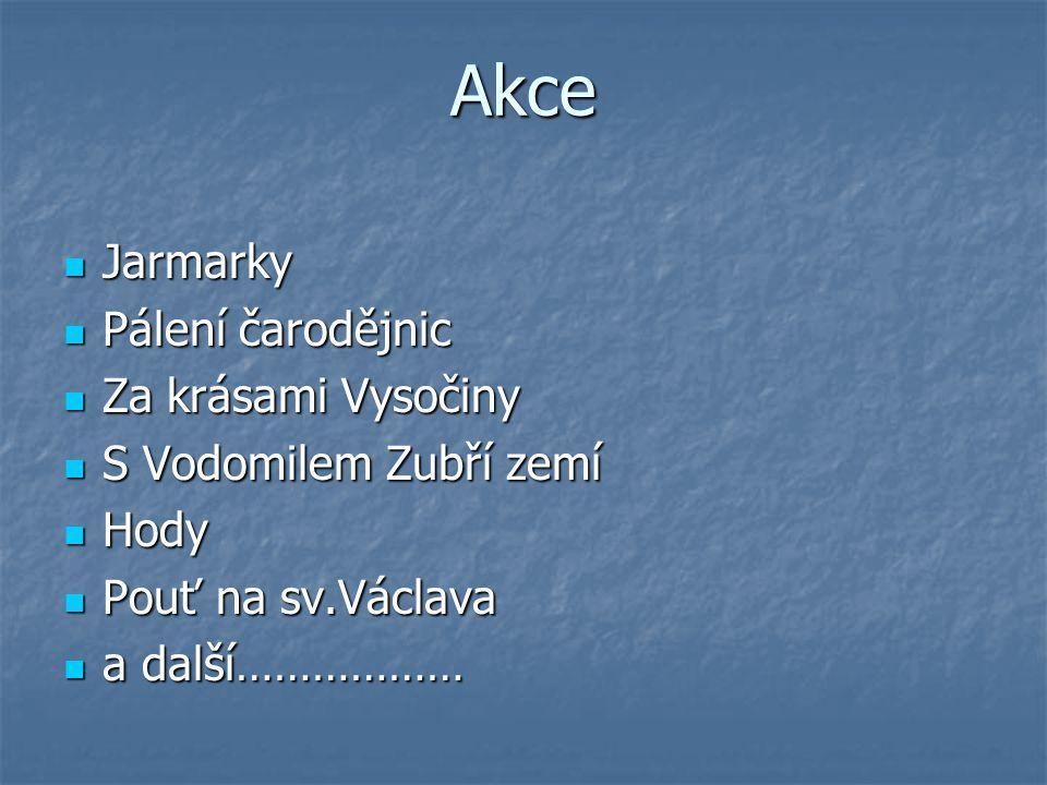 Základní informace  Oficiální název:Město Bystřice nad Pernštejnem  Adresa:Masarykovo nám.