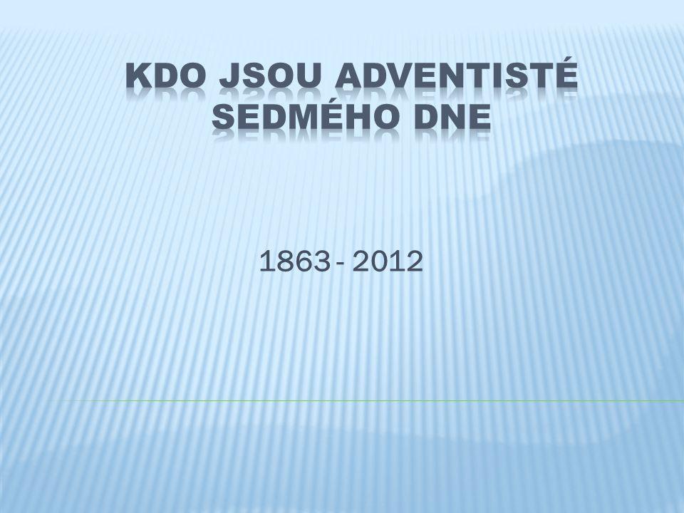 1863 - 2012