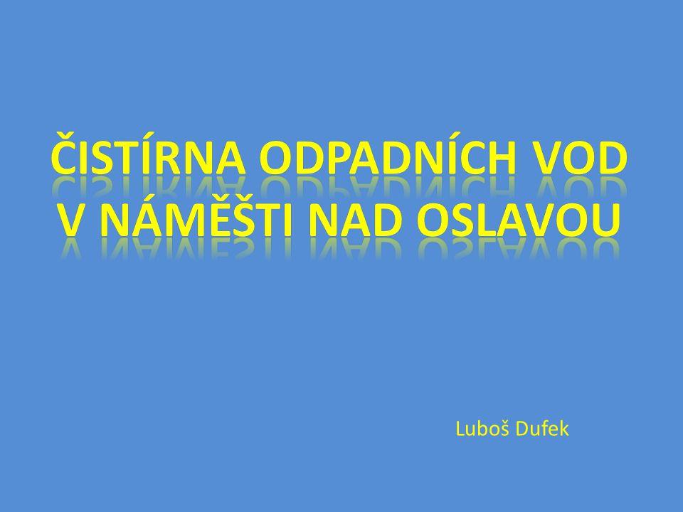Nařízení vlády č.171/1992 Sb.
