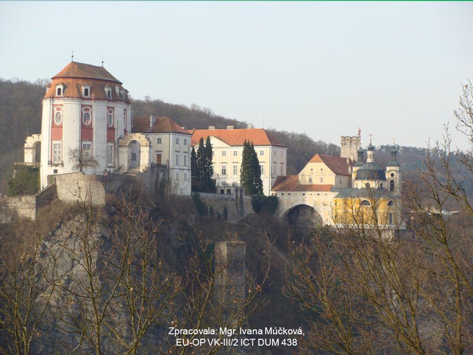 •Internetové odkazy – KRAJE ČR  http://www.asociacekraju.cz/vismo5/zobraz_dok.