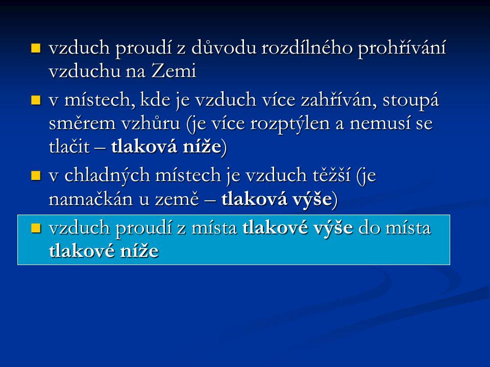 V prezentaci byly použity zdroje z těchto internetových stránek:  www.gify.nou.cz www.gify.nou.cz   www.alpy4000.cz www.alpy4000.cz   www.skolniatlas.cz www.skolniatlas.cz   www.stiefel-eurocart.cz www.stiefel-eurocart.cz