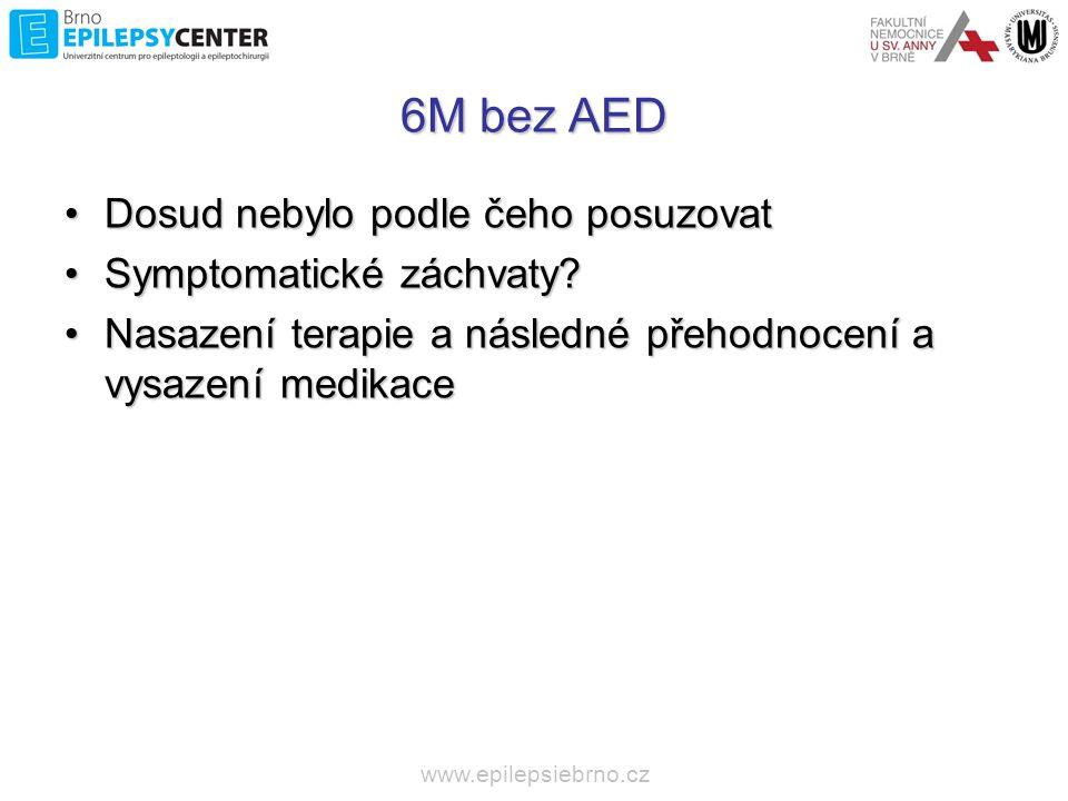 www.epilepsiebrno.cz Skupina oprávnění 1 (A, B, B+E, AM a podskupiny A1 a B1) Nemoci, vady a stavy u kterých lze uznat ZPŮSOBILOST k řízení na základě závěrů odborného vyšetření Epilepsie s délkou bezzáchvatového období DELŠÍ než 12 MĚSÍCŮ Epilepsie se záchvatů pouze ve spánku, v anamnéze nejsou záchvaty v bdělém stavu a epilepsie trvá minimálně 12 měsíců Epilepsie se záchvaty, které neovlivňují schopnost řízení, nejsou v anamnéze jiné záchvaty než takové u kterých bylo prokázáno, že neovlivňují schopnost řízení a epilepsie trvá minimálně 12 měsíců