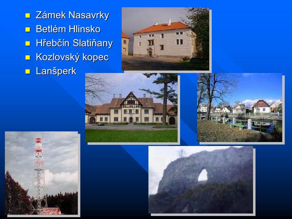 Litomyšl - zámek  původně byl hradem dřevěným a až po husitských válkách vznikl hrad kamenný  Vratislav z Pernštejna obdržel v roce 1567 panství Lit