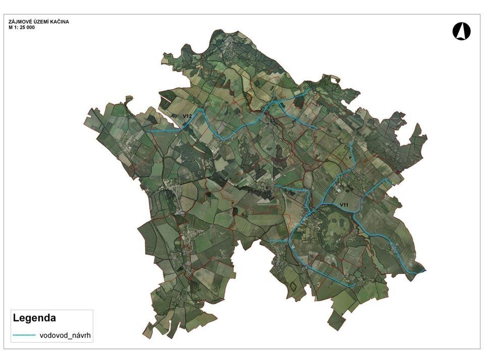 LBC 1060706 – U velkých luk (částečně existující) - Tok Kejnárky s břehovými porosty charakteru lesa.