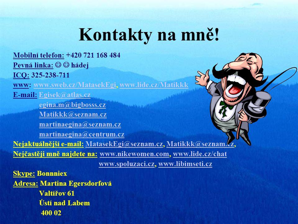 Stránka spolužáci Na portál spolužáků se dostanete jednoduše, zadáte www.spoluzaci.cz a je to! www.spoluzaci.cz Na portálu spolužáků můžete najít svou