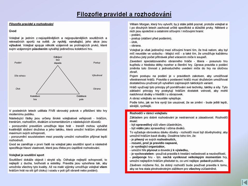 Děkuji za pozornost a očekávám dotazy Tento výňatek z pravidel a jeho komentář provedl René Činátl (Čenda) Místopředseda Komise rozhodčích PVS Delegát ČVS 1M Mezinárodní a ligový rozhodčí Hráč AVL (WC Debakl) V případě jakýchkoliv nejasností a připomínek může konzultovat na e-mail: cenda.renda@volny.cz