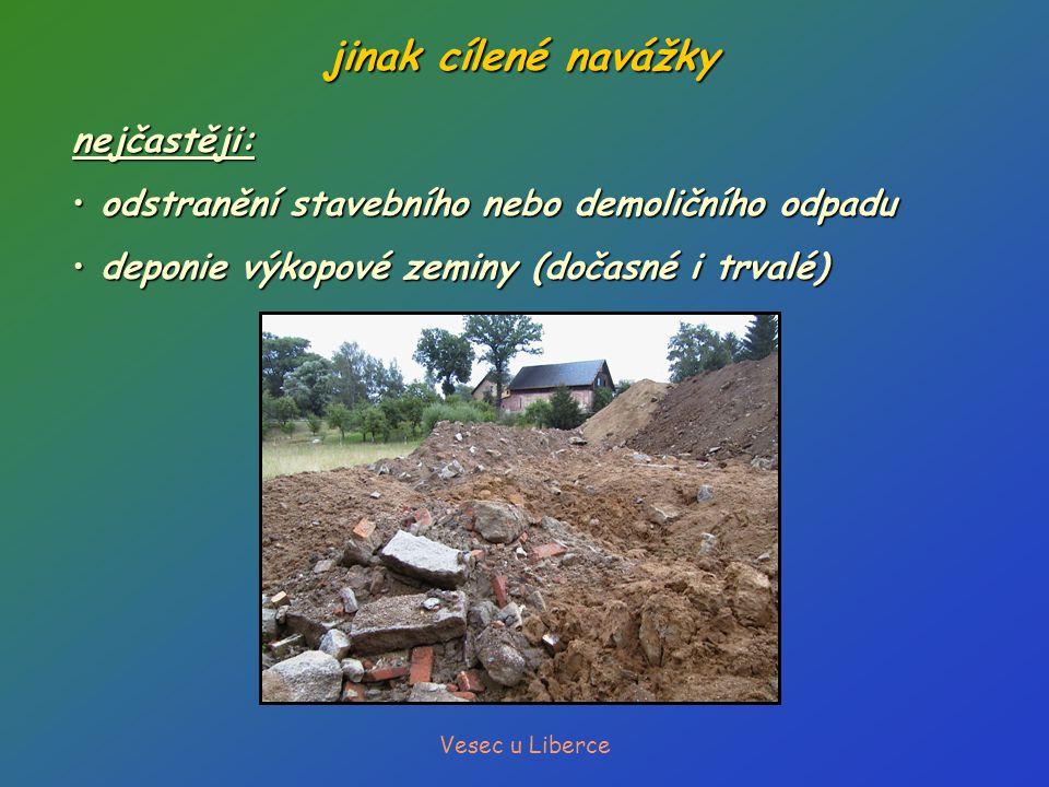 problém: nepodaří-li se prokázat původce neoprávněného zásahu spolupráce s Policií ČR odhalení pachatele sankce, opatření k nápravě pachatel neznámý odložení věci