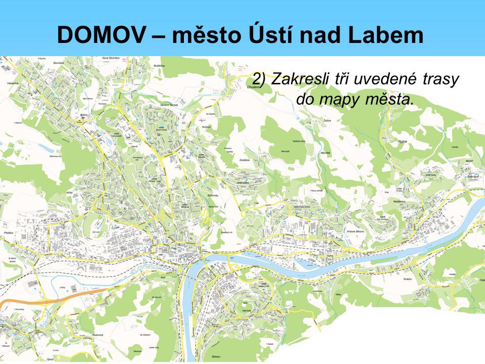 Obrázky: Obr.Mapa – Sken, oříznuto, copyright Mgr.