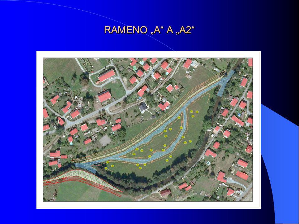 """RAMENO """"A"""" A """"A2"""""""