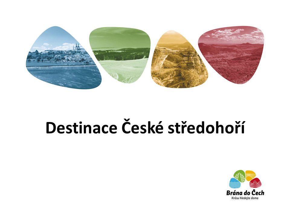 Roudnice nad Labem je hospodářským, společenským a kulturním centrem Podřipska, střediskem zemědělské a ovocnářské oblasti.