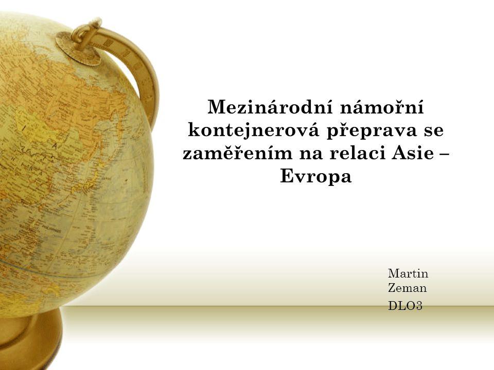 Vedoucí práce •Ing. Jaroslav Novák