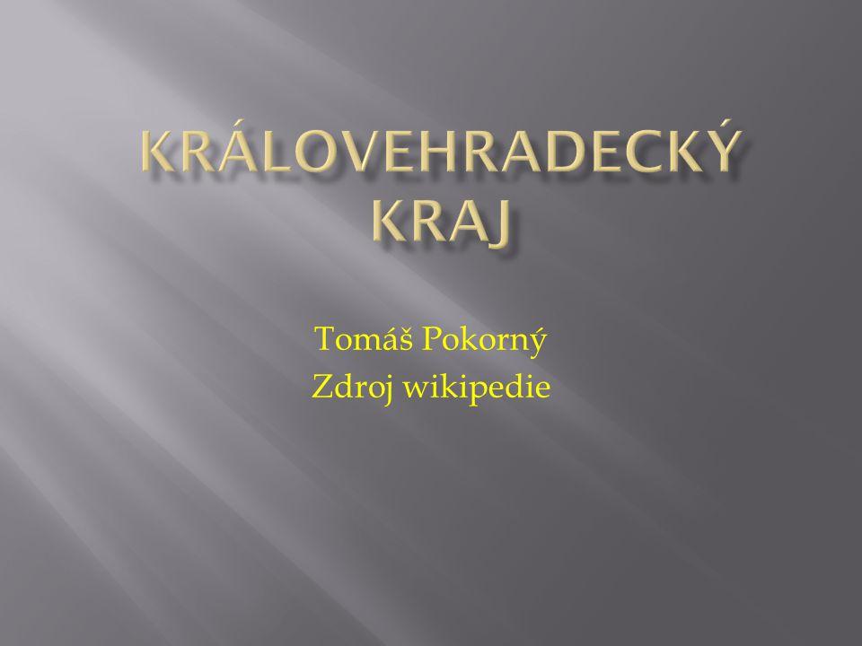 Tomáš Pokorný Zdroj wikipedie